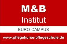 M&B Marketing-Bildung Inst. Ltd.