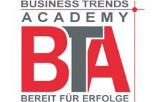 Business Trends Academy (BTA) GmbH