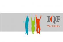 IQF GmbH