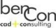 benCon cad+consulting e.K.