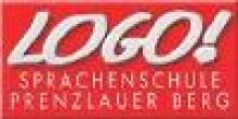 Logo! Sprachenschule