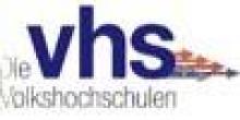 Kreisvolkshochschule Limburg - Weilburg e.V.