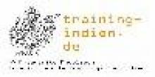 training-indien