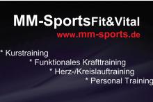 MM-SportsFit&Vital
