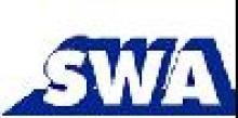 SWA Steuer & Wirtschafts-Akademie GmbH