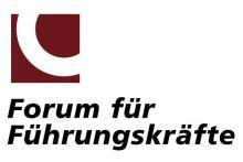 ZWB Forum für Führungskräfte