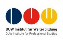 DUW Institut für Weiterbildung - Steinbeis-Hochschule Berlin