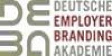 Deutsche Employer Branding Akademie GmbH
