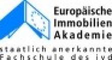 Europäische Immobilien Akademie e.V.