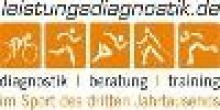 LD System GmbH - leistungsdiagnostik.de