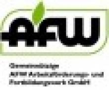 AFW Arbeitsförderungs- und Fortbildungswerk GmbH