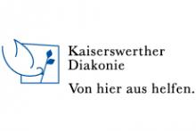 Kaiserswerther Seminare