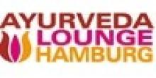 Ayurveda Lounge