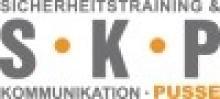 SKP Sicherheitstraining und Kommunikation Pusse