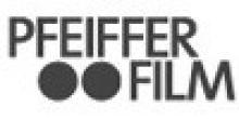 Pfeiffer Film