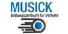 Fahrschule Musick Bildungszentrum für Verkehr