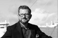 Tobias Ain | Redner & Verkaufstrainer