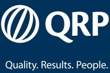 QRP Management Methods International GmbH