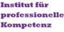 Institut für professionelle Kompetenz