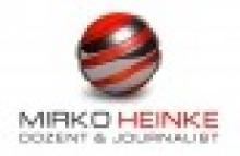 Mirko Heinke