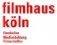 Filmhaus Köln