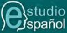 Estudio Español