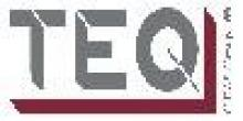 TEQ Training & Consulting GmbH