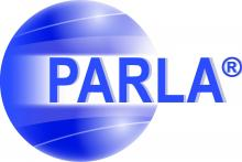 PARLA GmbH & Co. KG