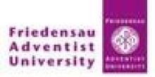 Theologische Hochschule Friedensau
