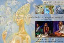 Creative Healing Arts
