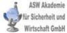 ASW Akademie für Sicherheit und Wirtschaft GmbH