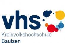 KVHS Bautzen
