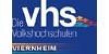 VHS Viernheim