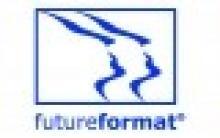 futureformat DGME® Deutsche Ges. für Managemententwicklung