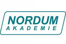 Nordum Akademie GmbH & Co. KG