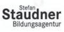 Bildungsagentur Staudner