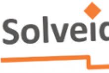 Solveidos® Coaching & Beratung