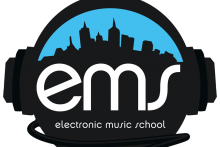 EMS - Electronic Music School - Köln / Berlin
