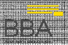 BBA - Akademie der Immobilienwirtschaft e.V.