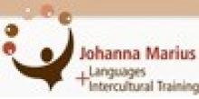 Johanna Marius