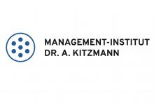 Management-Institut Dr. A. Kitzmann