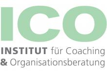 ICO Institut für Coaching & Organisationsberatung