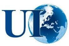Umweltinstitut Offenbach GmbH - Akademie für Arbeitssicherheit und Umweltschutz