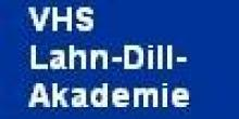 Volkshochschule Lahn-Dill-Akademie