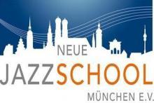 Neue Jazzschool München e.V.