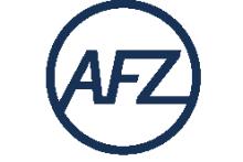 AFZ Aus- und Fortbildungszentrum Rostock GmbH