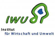 IWU - Institut für Wirtschaft und Umwelt