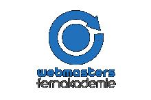 Webmasters Akademie Nürnberg GmbH