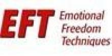 Christel Preuß Norddeutsches Kompetenzzentrum für EFT