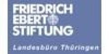 Friedrich-Ebert-Stiftung Landesbüro Thüringen